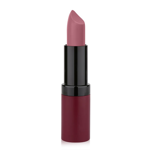 Golden Rose Velvet Matte Lipstick- 02