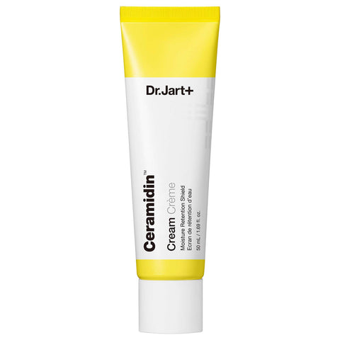 Dr.Jart+ Ceramidin Cream - 50ml