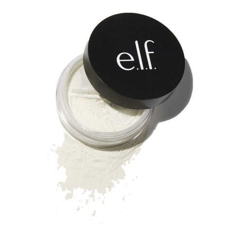 elf Hd Powder - Sheer - Glamorous Beauty