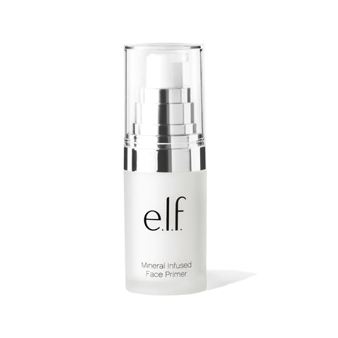 elf Mineral Infused Face Primer- small - Glamorous Beauty