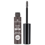 essence make me brow -04 ashy brows