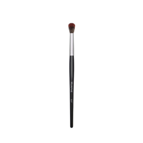 Morphe E27 Pro Round Blender Brush - Glamorous Beauty