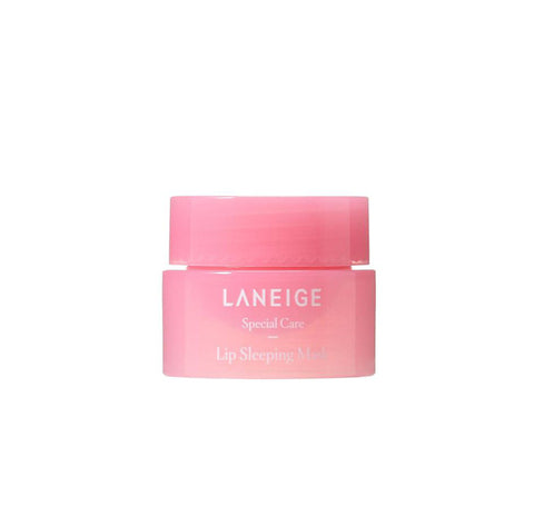Laneige Lip Sleeping Mask - Mini Size