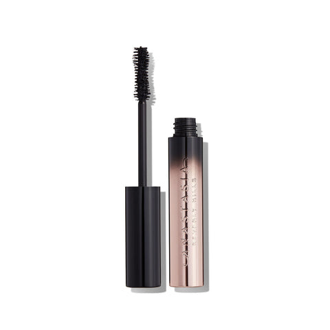 Anastasia Beverly Hills Lash Brag Volumizing Mascara - Glamorous Beauty
