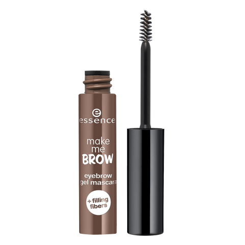 essence make me brow -02 browny brows