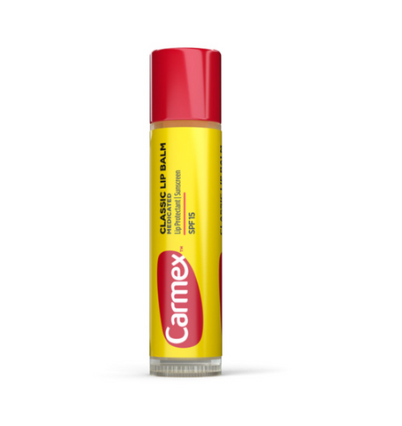 Carmex Daily Care Lip Balm Stick