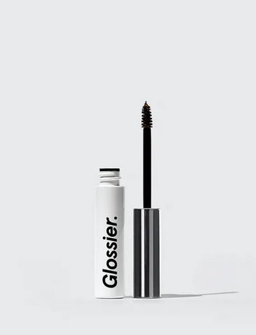 Glossier Boy Brow - Brown