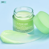 Laneige Lip Sleeping Mask - Apple Lime