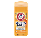 Arm & Hammer Unscented Deodorant