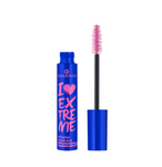 essence I love extreme volume mascara waterproof