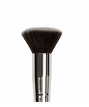 Marble Flat Foundation Brush
