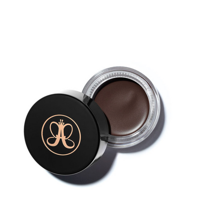 Anastasia Beverly Hills Dipbrow Pomade - Chocolate - Glamorous Beauty