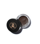 Anastasia Beverly Hills Dipbrow Pomade - Dark Brown - Glamorous Beauty