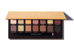 Anastasia Beverly Hills Soft Glam Palette - Glamorous Beauty