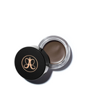 Anastasia Beverly Hills Dipbrow Pomade - Medium Brown - Glamorous Beauty