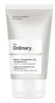The Ordinary Vitamin C Suspension 23% + HA Spheres 2% - 30ml - Glamorous Beauty