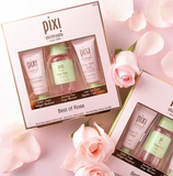 Pixi Best of Rose - Glamorous Beauty