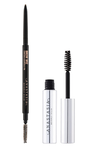 Anastasia Beverly Hills Better Together Brow Set - Dark Brown