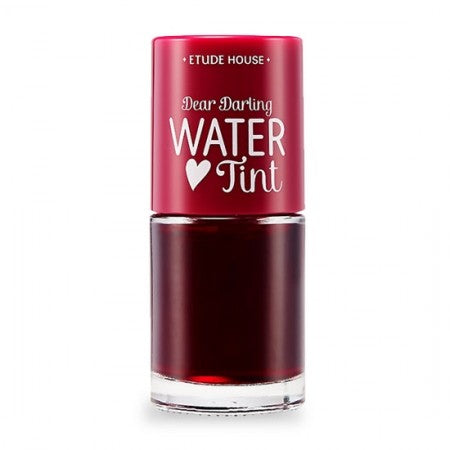 Etude House Dear Darling Water Tint - Cherry Ade - Glamorous Beauty