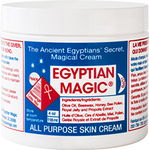 Egyptian Magic  All Purpose Skin Cream - 118 ml - Glamorous Beauty
