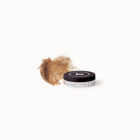 Frank Body Coffe Lip Scrub - Glamorous Beauty