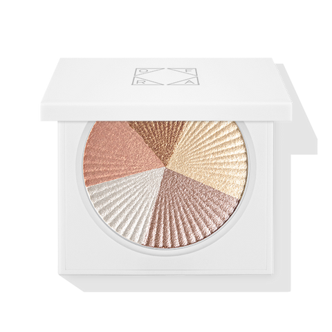 Ofra Beverly Hills Highlighter - Glamorous Beauty