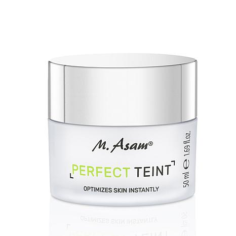 M. Asam Perfect Teint - 50ml - Glamorous Beauty