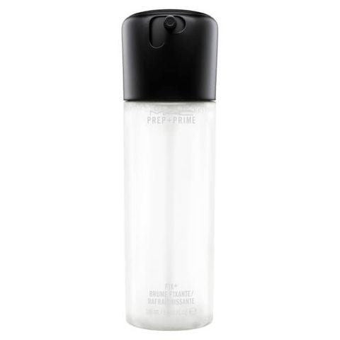MAC Fix Plus Spray - 100ml - Glamorous Beauty