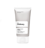The Ordinary Salicylic Acid 2% Masque - 50ml - Glamorous Beauty