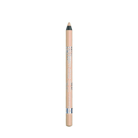 Rimmel Scandal Eyes Waterproof Eyeliner - Nude - Glamorous Beauty