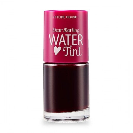 Etude House Dear Darling Water Tint - Strawberry Ade - Glamorous Beauty