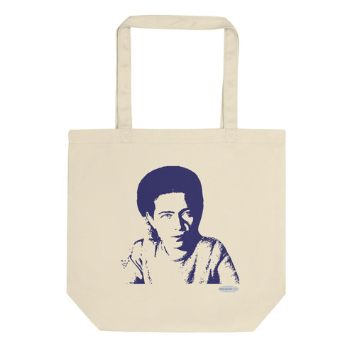 De Beauvoir Eco Tote Bag