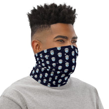 Aristotle Neck Gaiter