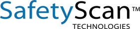 SafetyScan Technologies