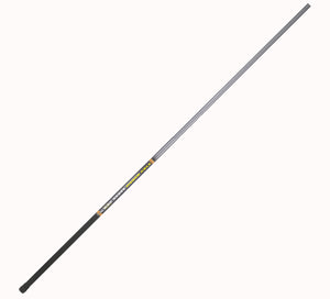 Ray Scott Jigger Pole