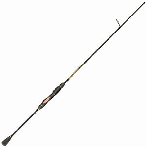 Leland's TCB (Trout, Crappie, Bluegill) Rod