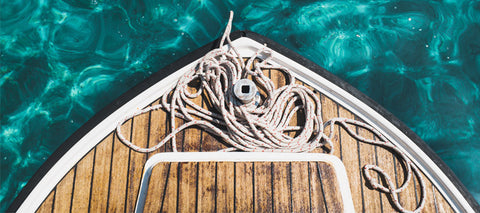 Common Windlass and Anchor Line Snags and How to Prevent Them