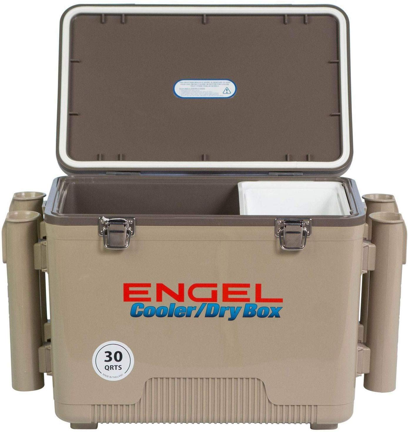 Boating Cooler