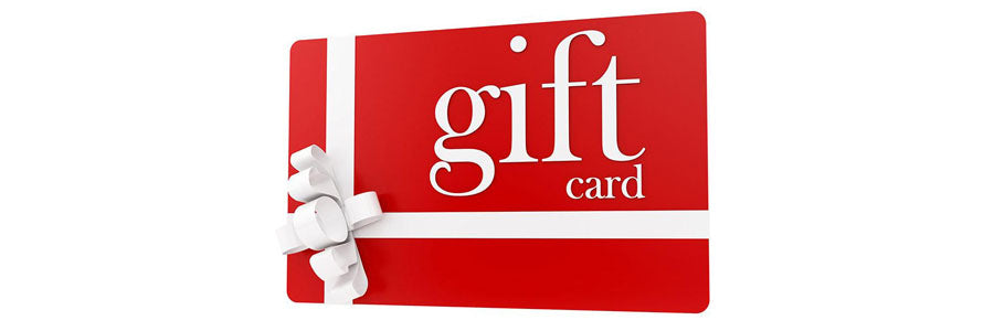Boating Gift - Anchoring.com Gift Cards