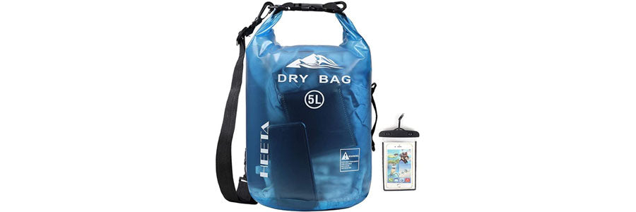 Boating Gift - Dry Bag