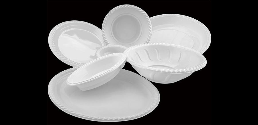 disposable-dishes