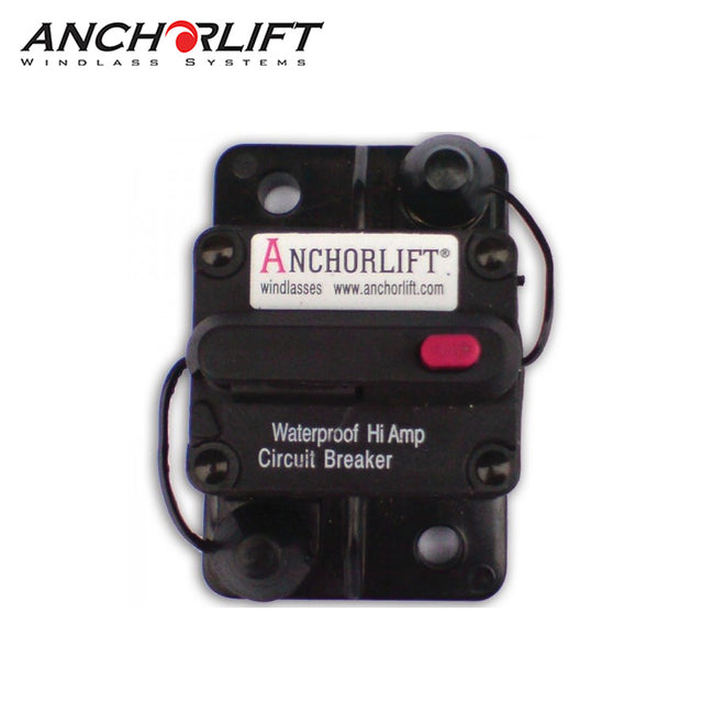 Windlass Circuit Breaker