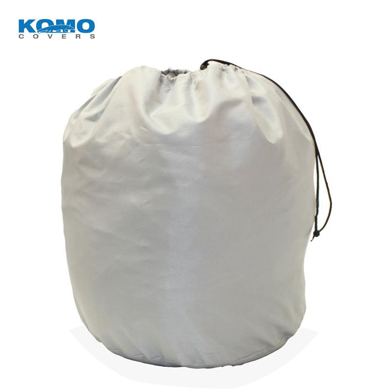 Boat Cover Carrying Bag