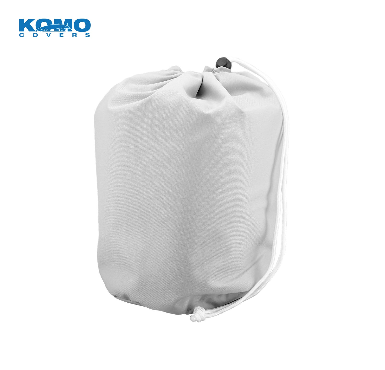 Inflatable Dinghy Cover - Storage Bag