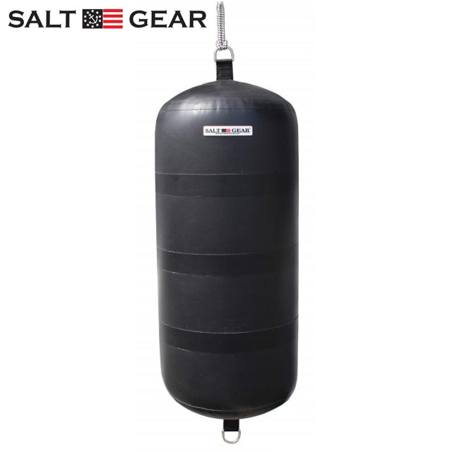 SaltGear Inflatable Boat Fender