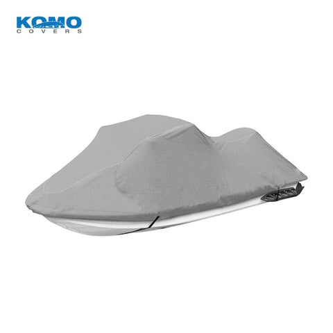 Canoe and Kayak Cover, Super-Duty (600D)