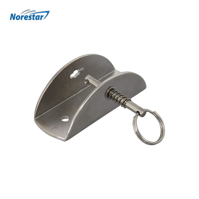 Norestar Anchor Lock