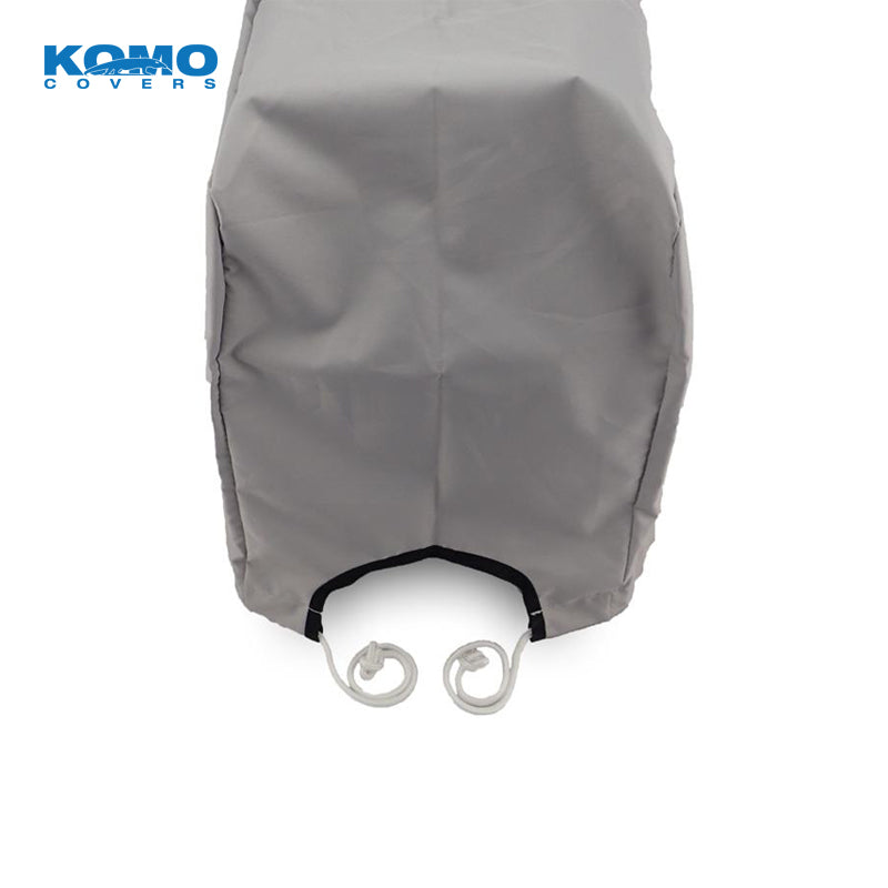 Outboard Motor Cover, Heavy Duty (300D)