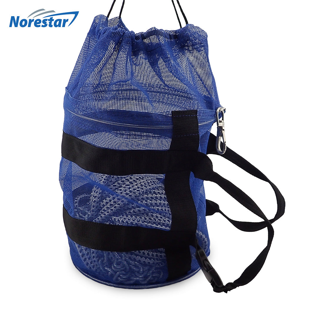 Mesh Anchor Rope & Chain Bag