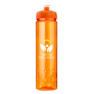 Water Inspire Bottle 4424 24oz